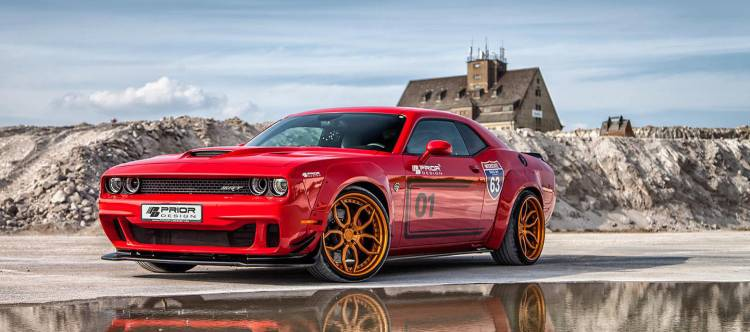 1440_prior_design_dodge_challenger_hellcat-dm_1