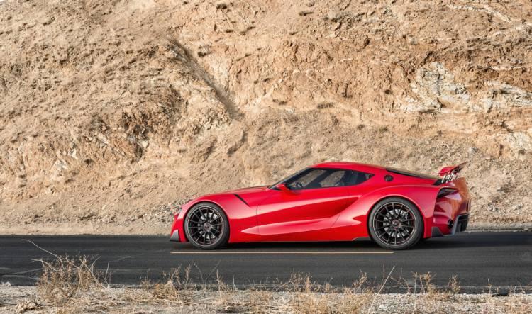 1440_toyota-ft-1-concept-45