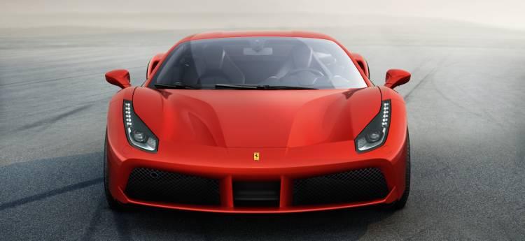 1440_video_Ferrari_488_GTB_2015_DM_2_ok