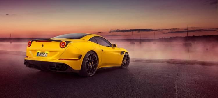 1440_video_novitec_Ferrari_California_Turbo_DM_ok_2