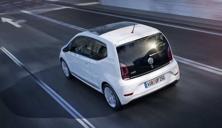 1440_volkswagen-up-2016-08
