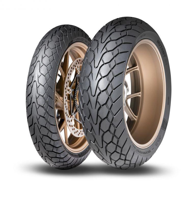 1483358 Dunlop Mutant Fr 34 Packshots 142652