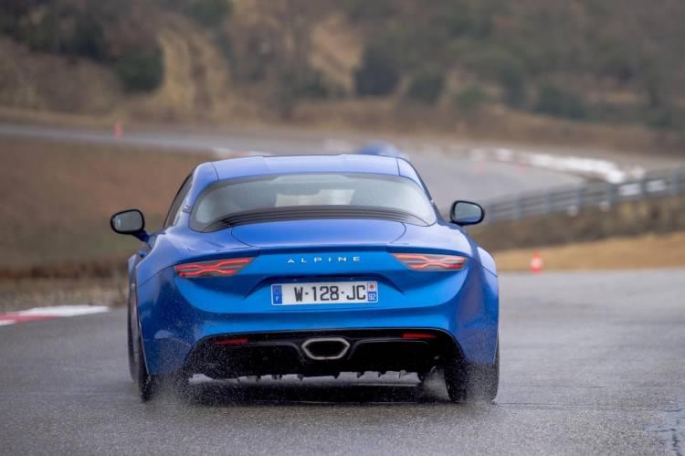 1495338_Alpine A110 - International Test Drive - Track - December 2017 (84)