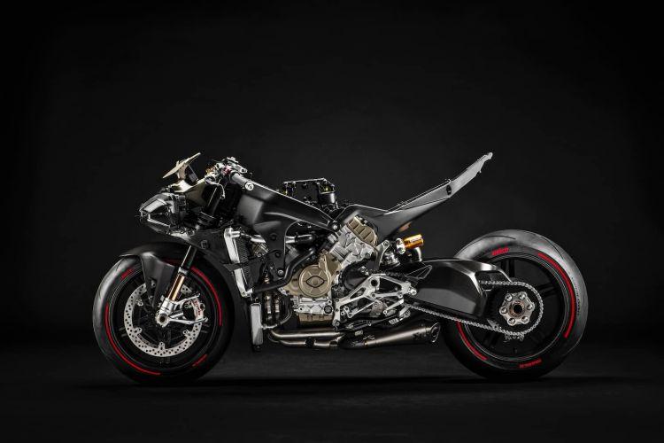 14 Ducati Superleggera V4 Uc145967 High