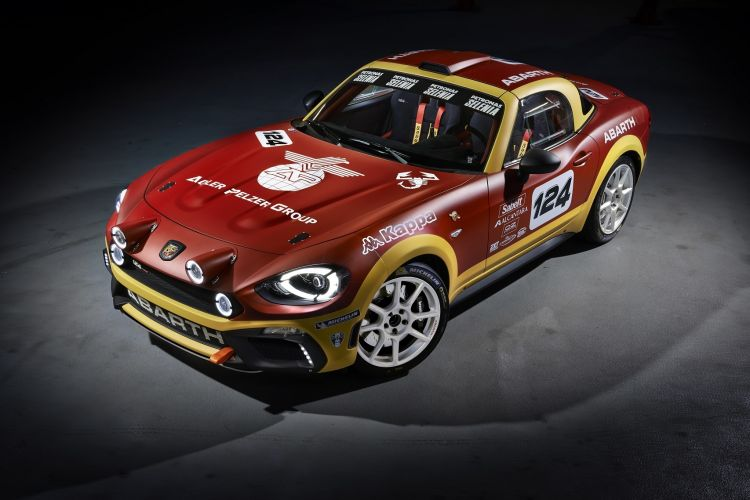 160301 Abarth 124 Rally 01
