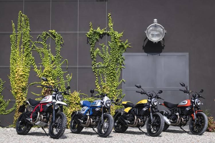 1623487 Ducati Scrambler Ambience 01 Uc67960 High