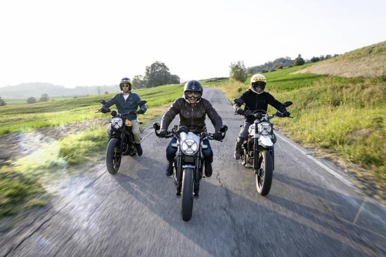 1623489 Ducati Scrambler Ambience 02 Uc67961 High
