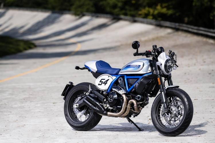 1623536 Ducati Scrambler Cafe Racer Ambience 05 Uc67940 High