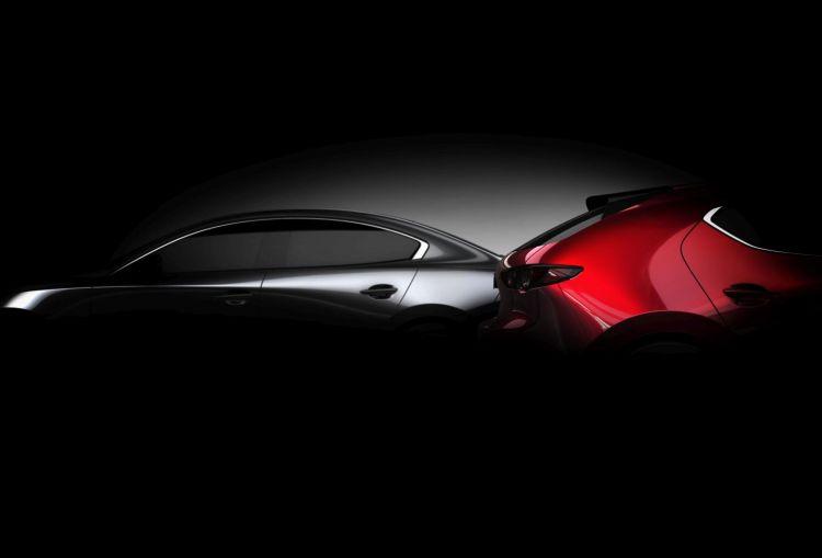 1639862 All New Mazda3 Teaser Image