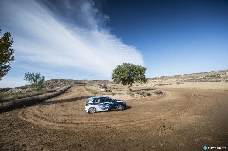 18-VW_RallyTheWorld_Rally-Experience-Lleida-mdm