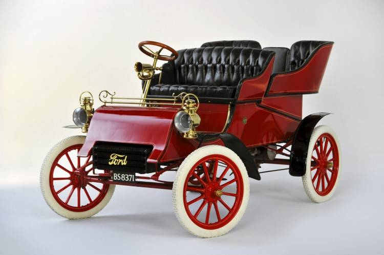 1903FordModelA_08