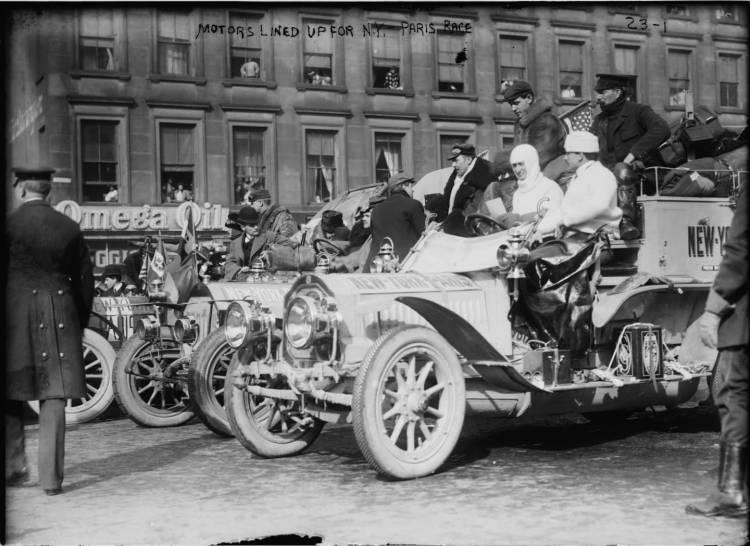 1908_new_york_to_paris_race_grid_resized