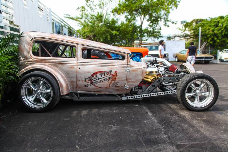 1931_ford-hot-rod
