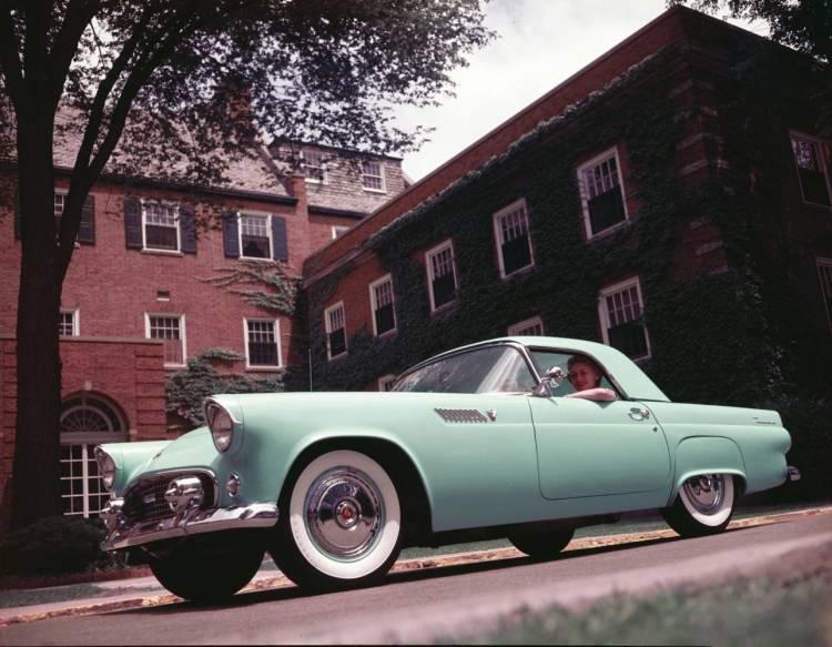 1955-Ford-Thunderbird-neg-C636-26