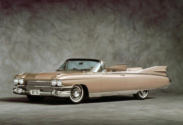 1959-Cadillac-Eldorado11