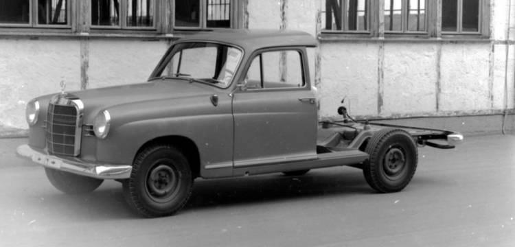1960-mercedes-benz-180-b-chasis