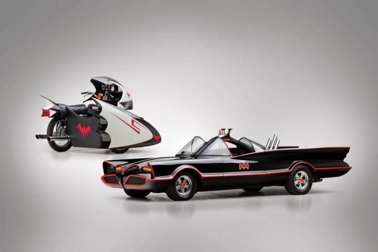 1966-Batman-Batcycle-Batmobile_01