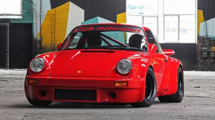 1974-porsche-911-rs-tuned-by-dp-motorsport (4)