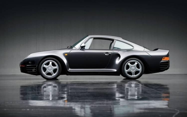 1986_Porsche_959_060615-01