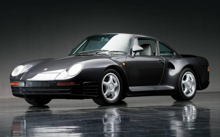 1986_Porsche_959_060615-02