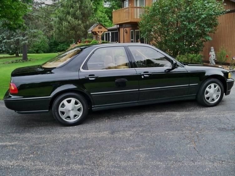 1991-Acura-Legend-1[2]