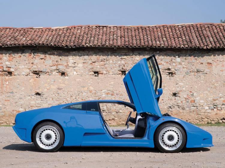 1994-bugatti-eb110-gt_duomila-ruote_lateral