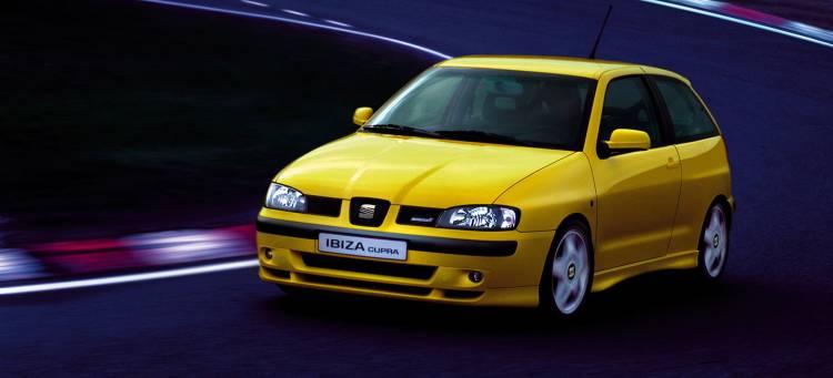 20-anos-seat-ibiza-cupra-02