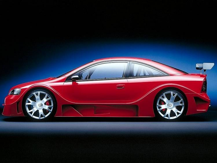 2001 Opel Astra Xtreme Concept_10