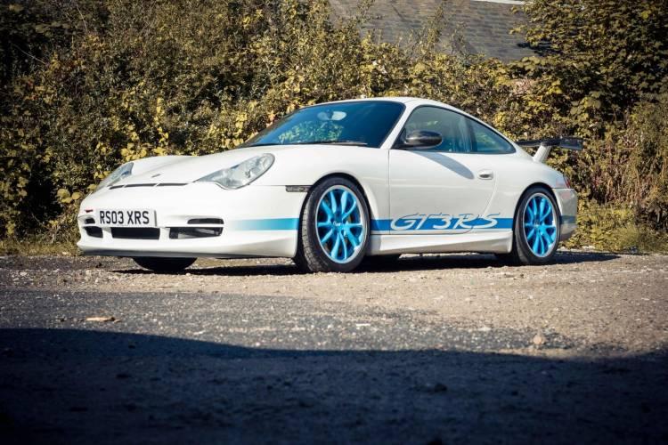 2003_porsche_911_996_gt3_rs_white_blue_2