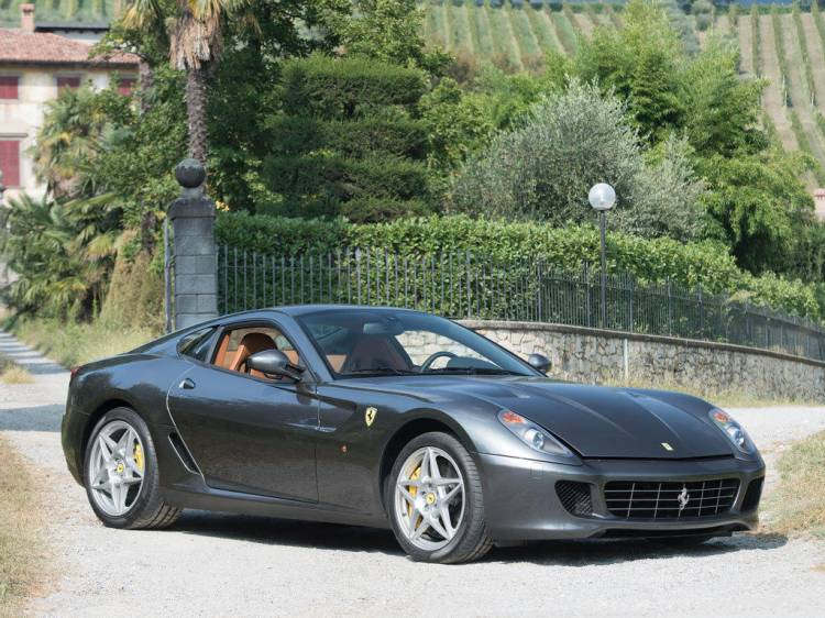 2007-ferrari-599-gtb-fiorano-manual