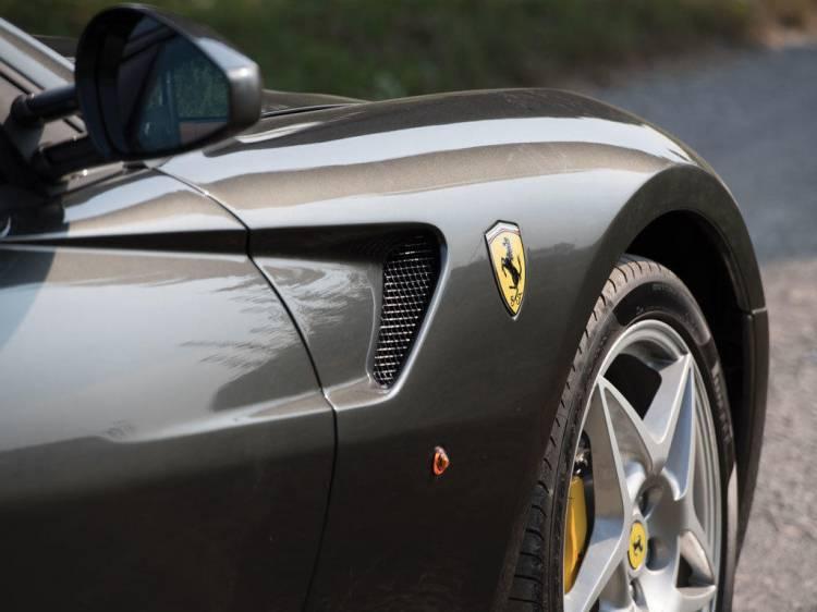 2007-ferrari-599-gtb-fiorano-manual_detalle
