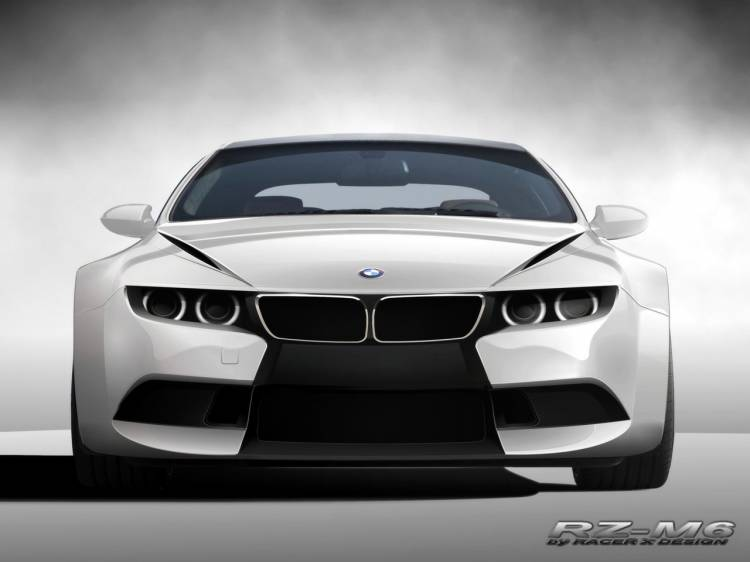 2009-bmw-rz-m6-by-racer-x-design-front-1280x960