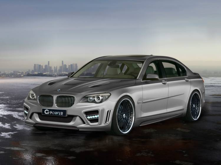 2010-G-Power-BMW-760i-Storm-Front-Angle-1280x960