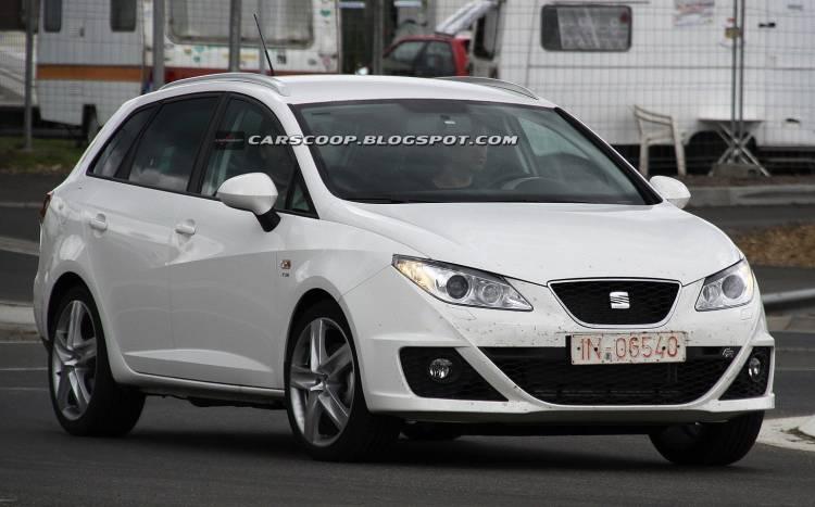 2012-Seat-Ibiza-FR-ST_2