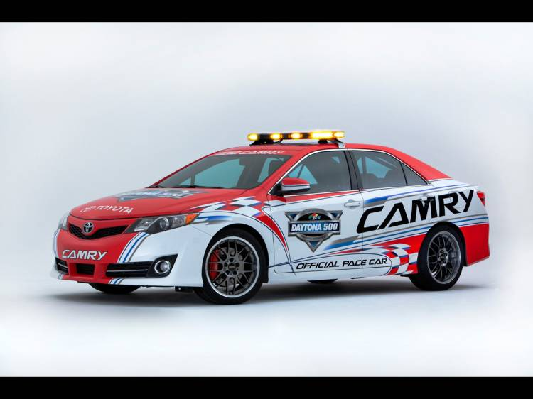 2012-Toyota-Camry-Daytona-500-Pace-Car-Front-And-Side-1280x960