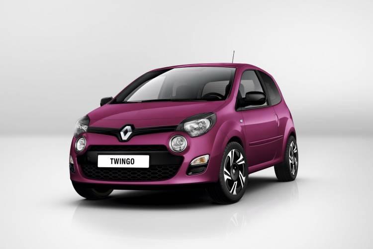 2012-renault-twingo-3c