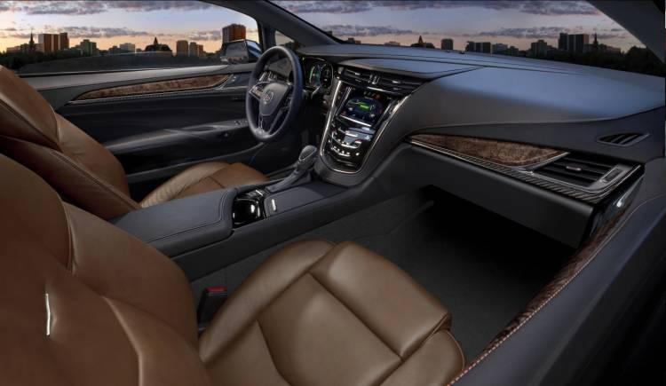 2014-Cadillac-ELR-005