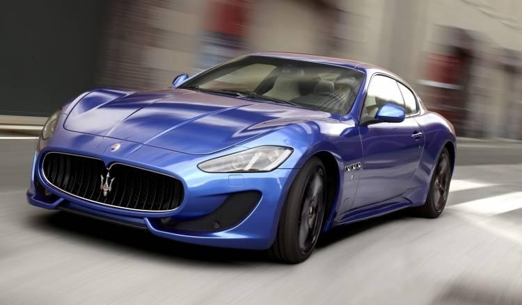 2014-Maserati-GranTurismo-070315-00