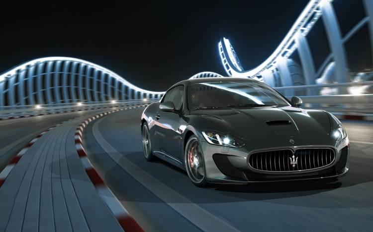 2014-Maserati-GranTurismo-MC-Stradale-070315-00
