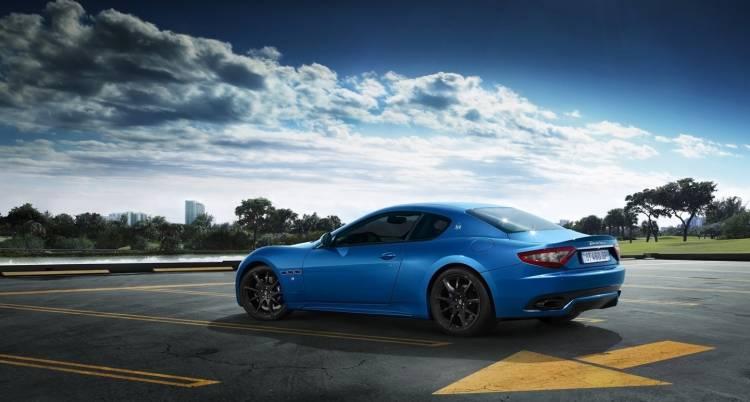 2014-Maserati-GranTurismo-Sport-070315-01