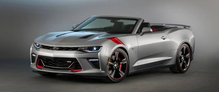2015-SEMA-Chevrolet-Camaro-SS-Red-Accent-029