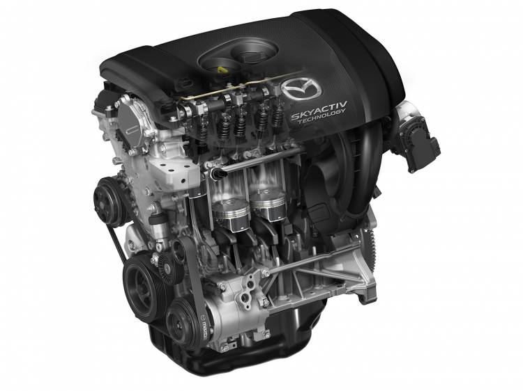 2015_Mazda_CX5_technical_5_SKYACTIV-G_2.5L-1440px