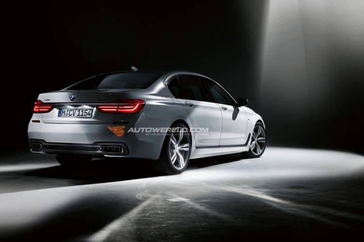 2016-BMW-7-Series-23