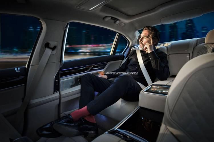 2016-BMW-7-Series-9