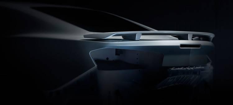 2016-Chevrolet-Camaro-FenderTeaser-1440px
