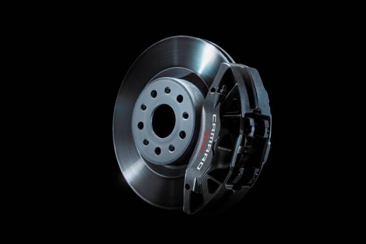 2016-camaro-brakes