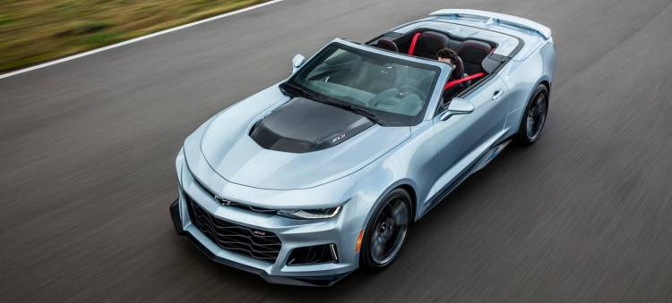 2017-Chevrolet-Camaro-ZL1-Conv-027