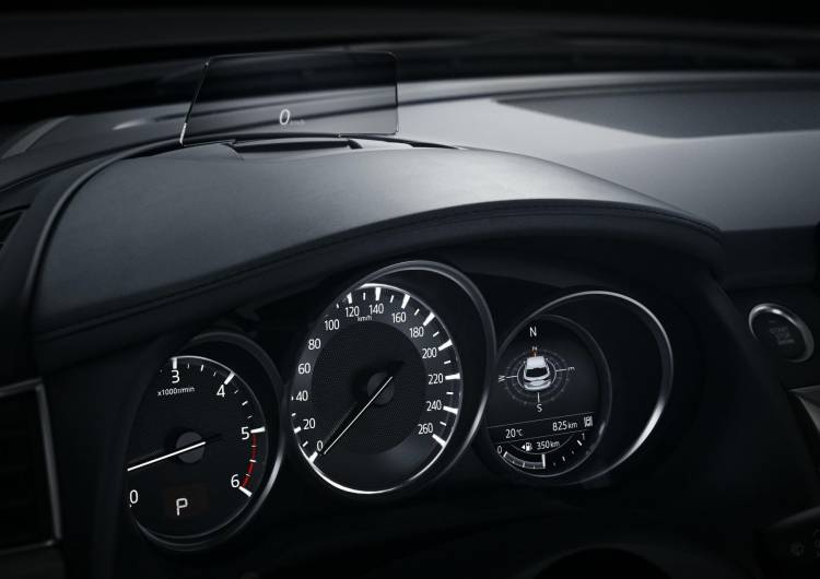 2017-Mazda6_Detail_HUD-