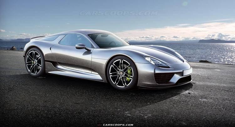 2017-Porsche-928-Carscoops