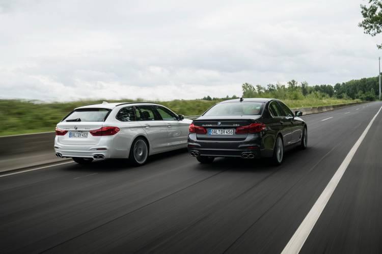 2017_BMW_ALPINA_D5_S_05